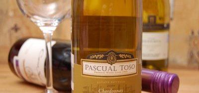 Ko nozīmē sulfīti vīnā