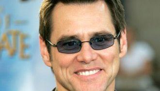 Izcilais komiķis – Jim Carrey