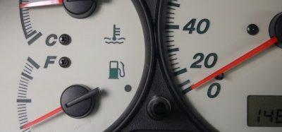 Kā samazināt degvielas patēriņu