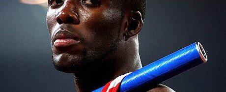 Olimpiskais čempions diskvalificēts par dzimumlocekļa palielinātāju lietošanu