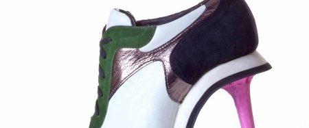 Dullas kurpes