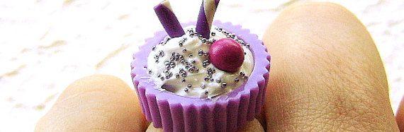 Kolosālie deserta gredzeni