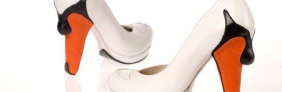Dullas kurpes 2
